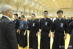 43rd All Japan JODO TAIKAI_202