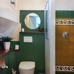 saroche bathroom edited