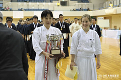 42nd All Japan JODO TAIKAI_209