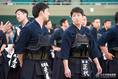 64th All Japan KENDO Championship_420