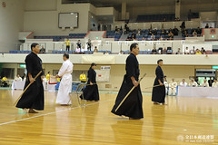 42nd All Japan JODO TAIKAI_199