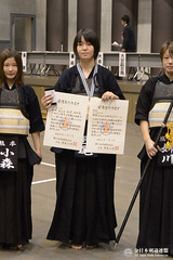 65th All Japan SEINEN KENDO Tournament_028