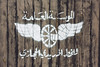 22585648972_3afa4e2060_t