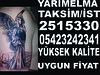 22847165180_b0f9f2ddcd_t