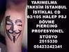23116501056_6f56276563_t