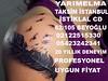 23116756646_cf7fae2f91_t