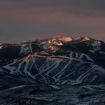 Park City Mountain
