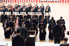 62nd All Japan Police KENDO Tournament_120