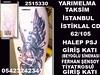 23142788125_4812da7dc8_t