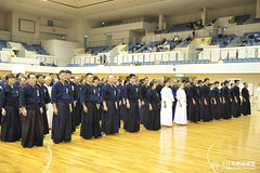 42nd All Japan JODO TAIKAI_200