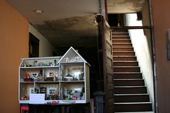 2nd-floor-dollhouse