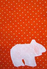 e's.bear.freezerpaper.stencil