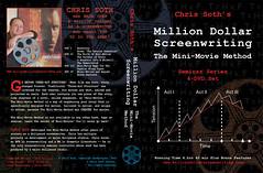 DVD-Cover-2.jpg
