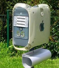 mac_reciclado