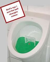 urinario_alemania_2006