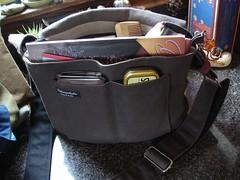 New Handbag binge