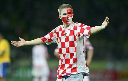 Croácia