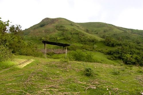 Mt. Gulugud Baboy by Anton - 55.jpg
