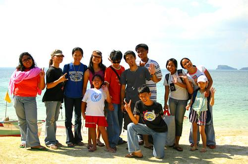 Alibihud Trip (Guimaras Philippines) 12