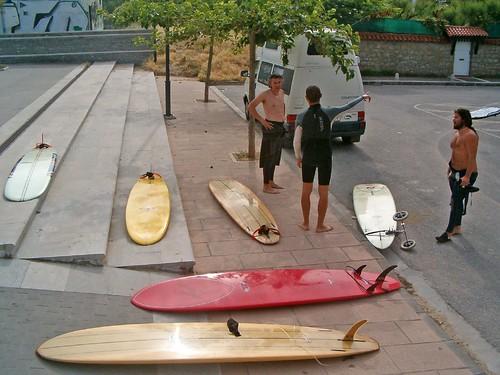 167658812 6d44f0e7b6 Las olas de hoy Jueves, 15 de Junio de 2006  Marketing Digital Surfing Agencia