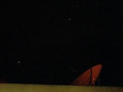 UFOs in Cebu