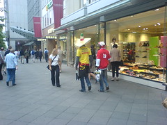 20060616 Hannover 008