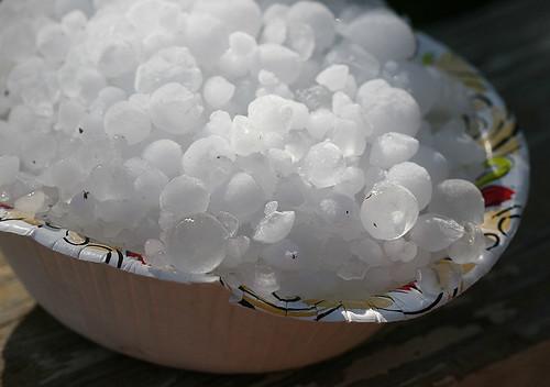 bowl-hail-1-jpg