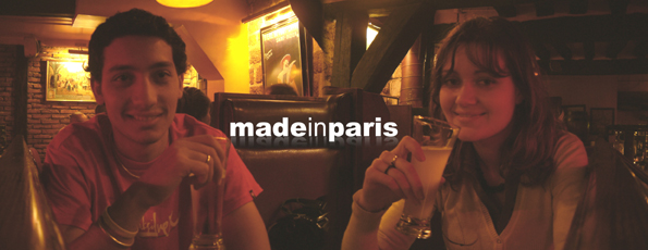 made in paris2