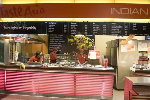 Taste Asia18.jpg