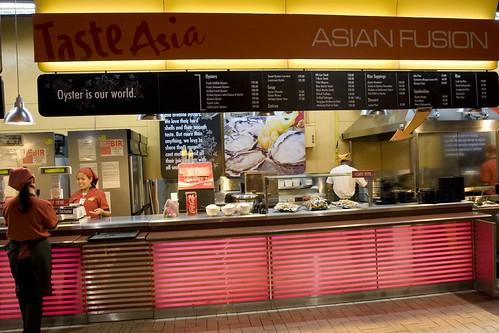 Taste Asia21.jpg