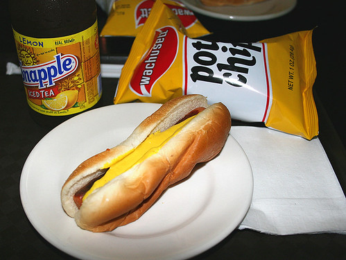 Worcester George's Coney Island Hot Dogs 4