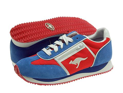 Shoety,licious \u2013 Mere Mortal {Mama}