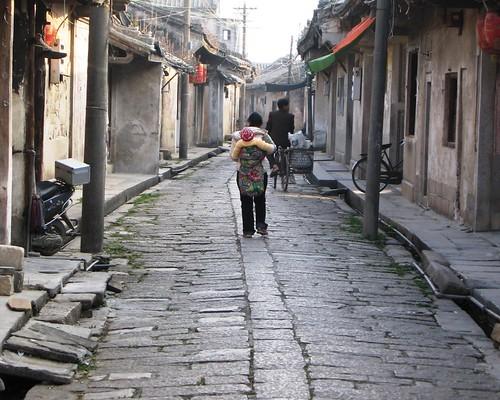 Chaozhou China 248
