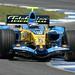 0043. Heikki Kovalainen