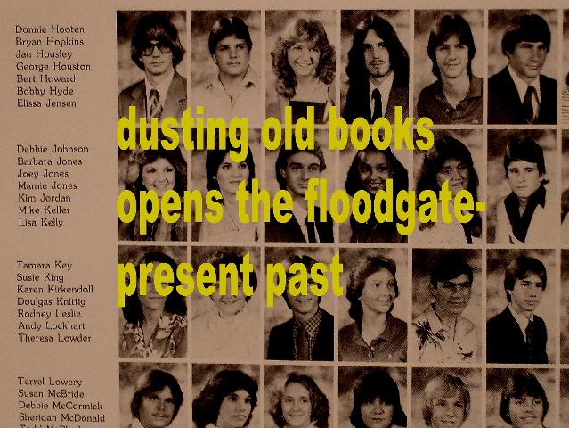 dustingoldbooks_00