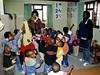 Khumbulani Children's Home