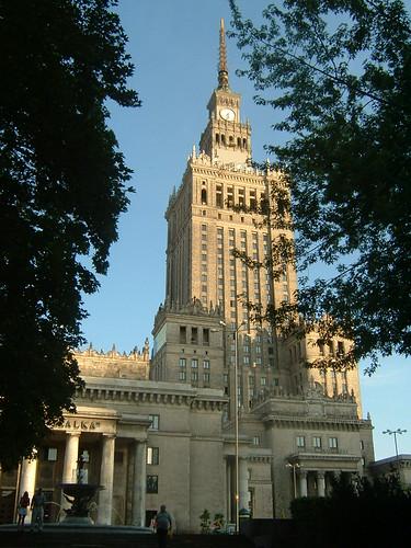 Varsovia 04-05-06 de julio 2006 072