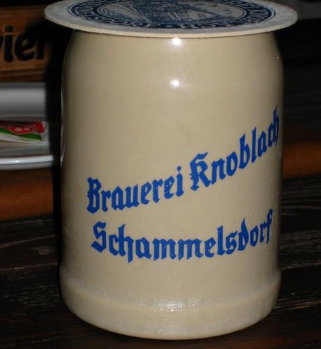 Knoblach Schammeldorf