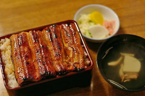 Una-ju Kojimaya 06