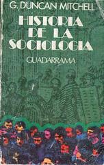 DuncanHistoriaSociologia