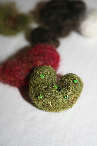 felt beads 6