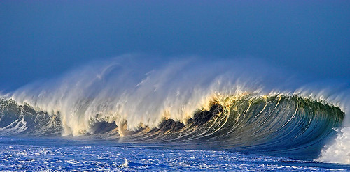 photo de surf 770