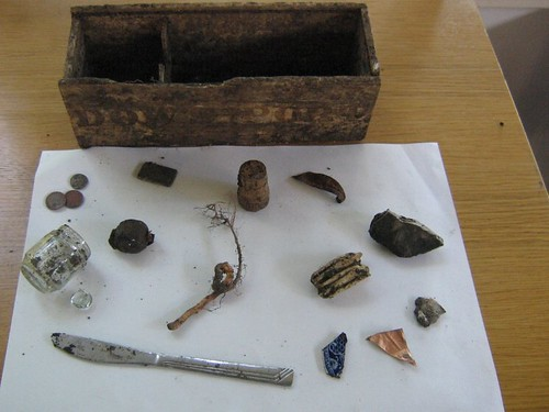 archaeology_box01