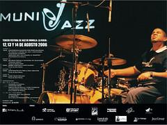 MuniJazz 2006
