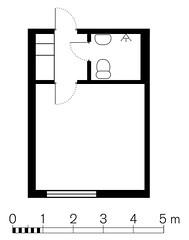 Korridorsrum