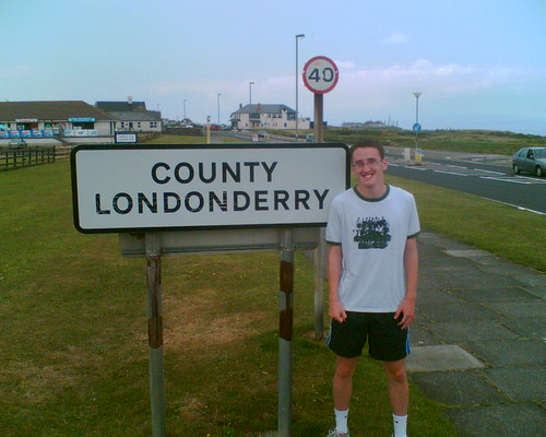 10me_coLondonderry