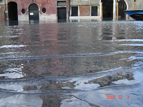Venice 3 (21)