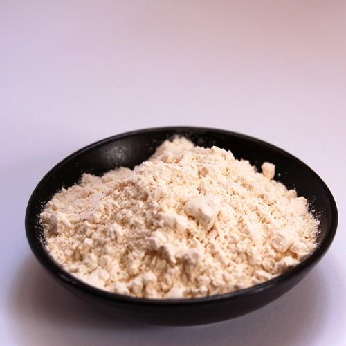 spelt flour ©