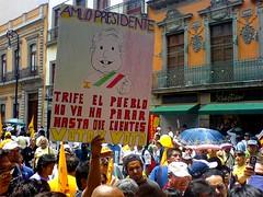 marcha31