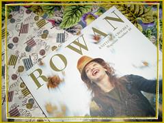 rowan magazine 40